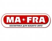 Продукция MA-FRA