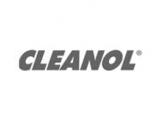Автохимия Cleanol