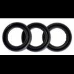 кольцо уплотнительное KIT 65