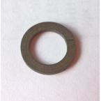 Кольцо под регулятор давления верх