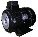 Электродвигатель JETTOS 5.5KW ( 1420 об/мин)