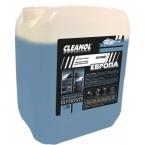 Cleanol Европа 20 кг
