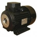 Электродвигатель EME 4 кВт (1450 об/мин)