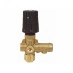 Регулятор давления воды ST-261