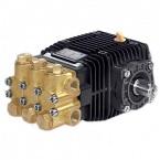 Плунжерный насос высокого давления для автомойки Bertolini TML 1520